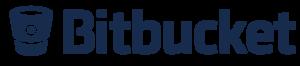 Mi repositorio de codigo fuente en BitBucket.org